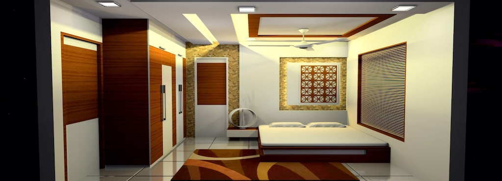 D Y Patil Interior Designing Zion Star Zion Star