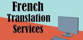 Top 20 Translators For Hindi To Marathi Language in Pune