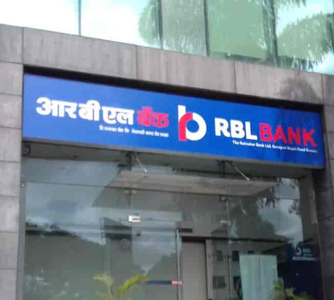 Find List Of Ratnakar Banks In Pune Justdial