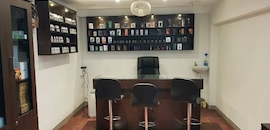 Top 30 Electronic Cigarette Retailers in Pune - Best Vape