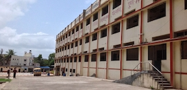 Top 10 Hindi Medium Schools in Pune - Best Schools For Hindi