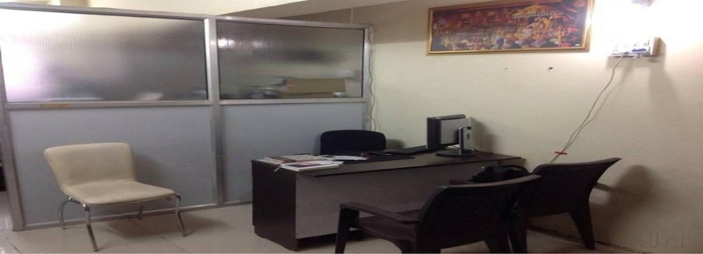 Spanco Outsourcing Services Kothrud Pune