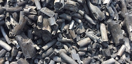 Top 50 Charcoal Dealers in Pune - Best Charcoal Suppliers
