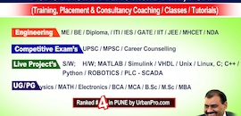 Top Computer Training Institutes For Labview in Pune - Best
