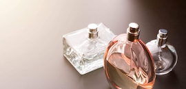 Top 100 Perfume Manufacturers in Pune - Best Fragrance