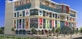 Top Post Tensioning Contractors in Pune - Best Post