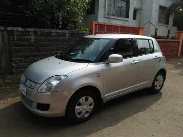 OLX Cash My Car, Swargate - Second Hand Car Buyers in Pune