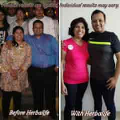 Top 50 Herbalife Weight Loss Product Distributors In Pune Best
