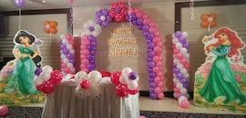 Top 100 Birthday Party Organisers in Pune - Best Event