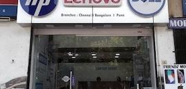Top 100 Lenovo Laptop Repairs in Pune - Best Lenovo Laptop