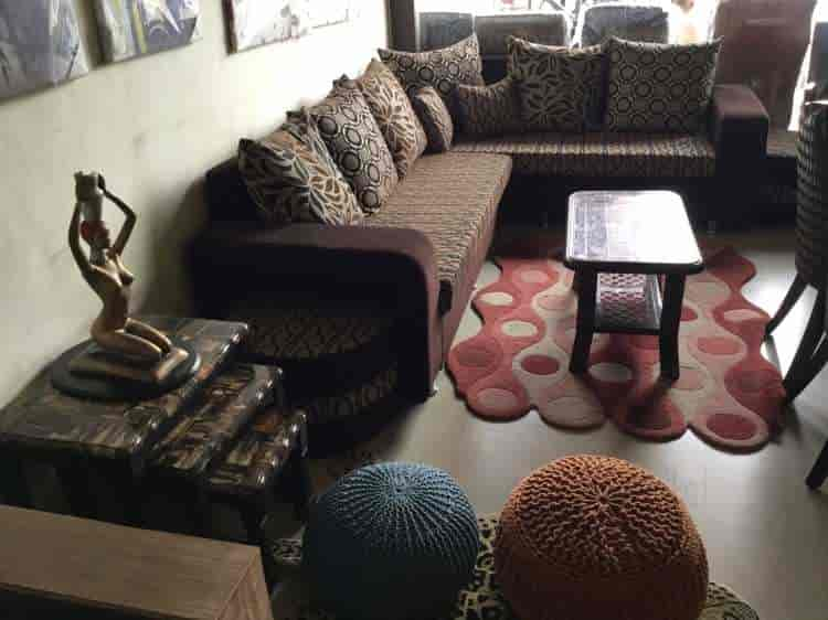 The Seven Star Furniture And Home Decor Kalewadi Pune The