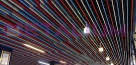 Top 30 Metal False Ceiling Contractors in Pune - Justdial