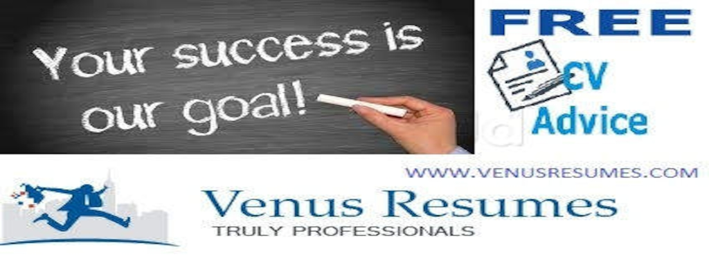 venus resumes viman nagar resume preparation in pune justdial