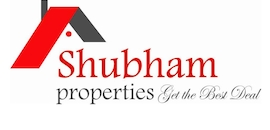 Top 100 Real Estate Agents in Pune - Best Real Estate