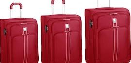 Top 100 Bag Dealers in Pune - Best Bag Retailers - Justdial 364e7676c7