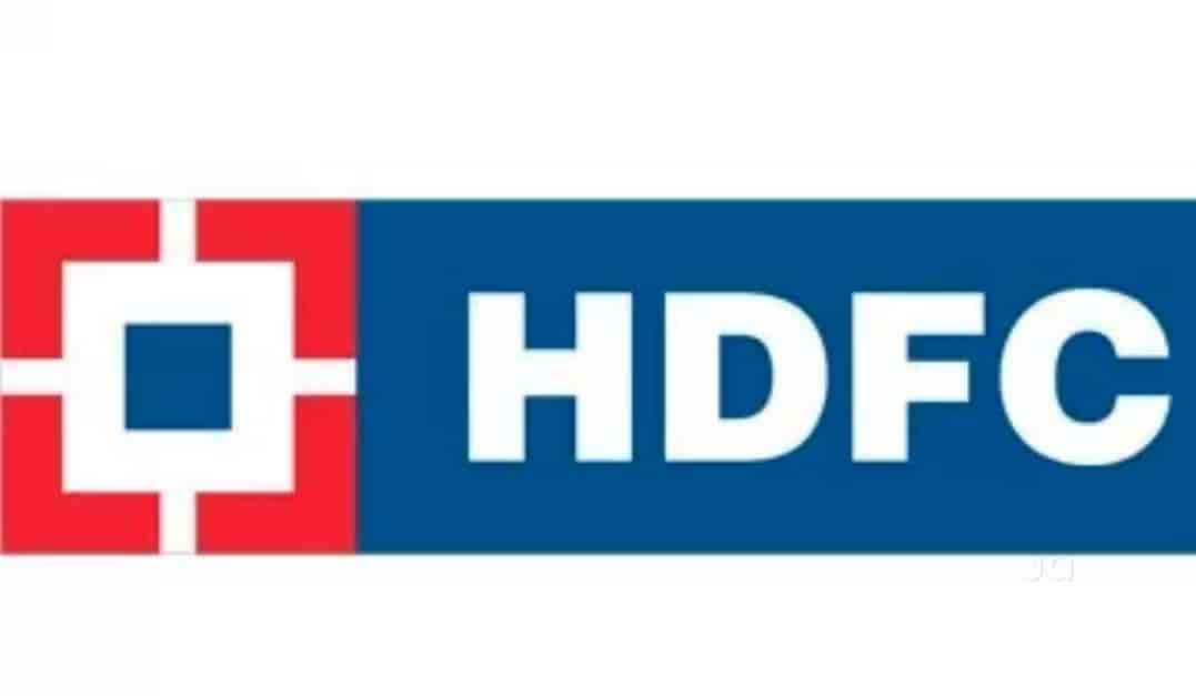 HDFC Credit Card (Customer Care) Photos, , Pune- Pictures & Images