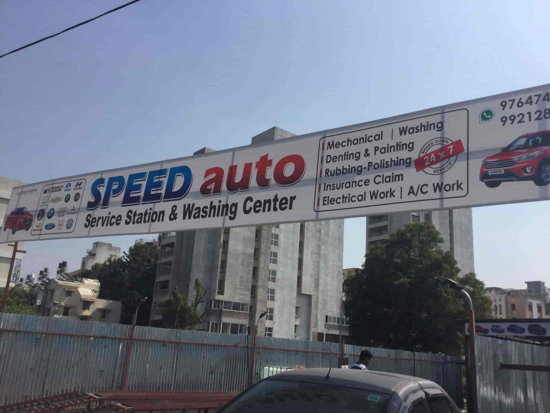 Top 100 24 Hours Car Repair Services In Pune Best 24 Hours Car Repair Services Justdial