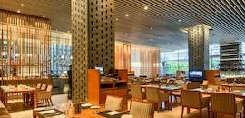 Top 10 Oriental Restaurants In Kothrud Pune Restaurants