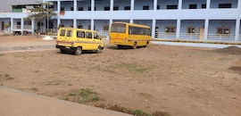 Top 30 Schools in Talegaon Dabhade- Best CBSE, ICSE, State
