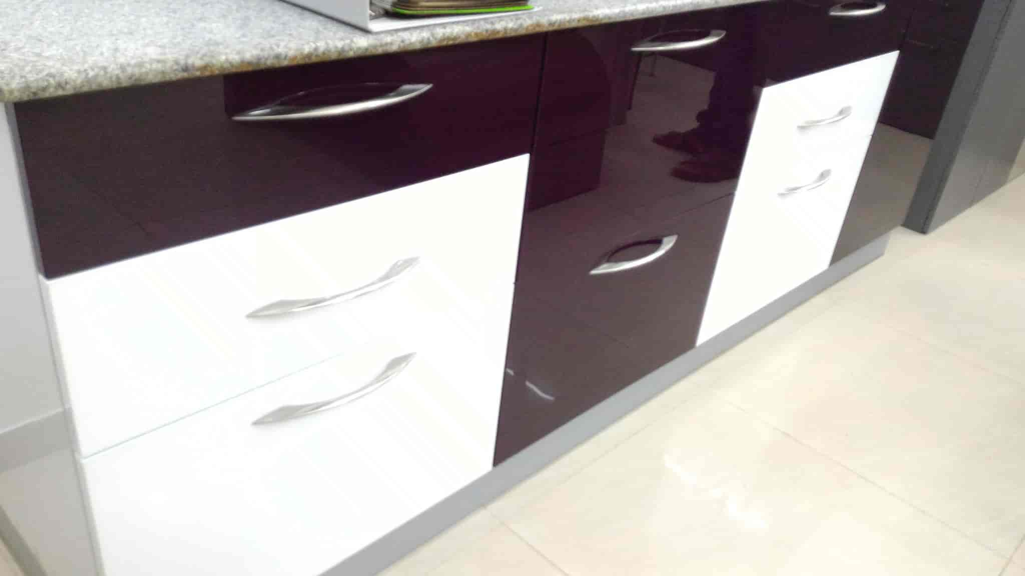 Kitchen Concepts, Kharadi - Furniture Dealers in Pune - Justdial