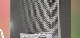 Top 20 Ahuja Amplifier Dealers in Pune - Best Ahuja