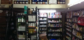 Top 50 Dr Reckeweg Homeopathic Medicine Retailers in Pune