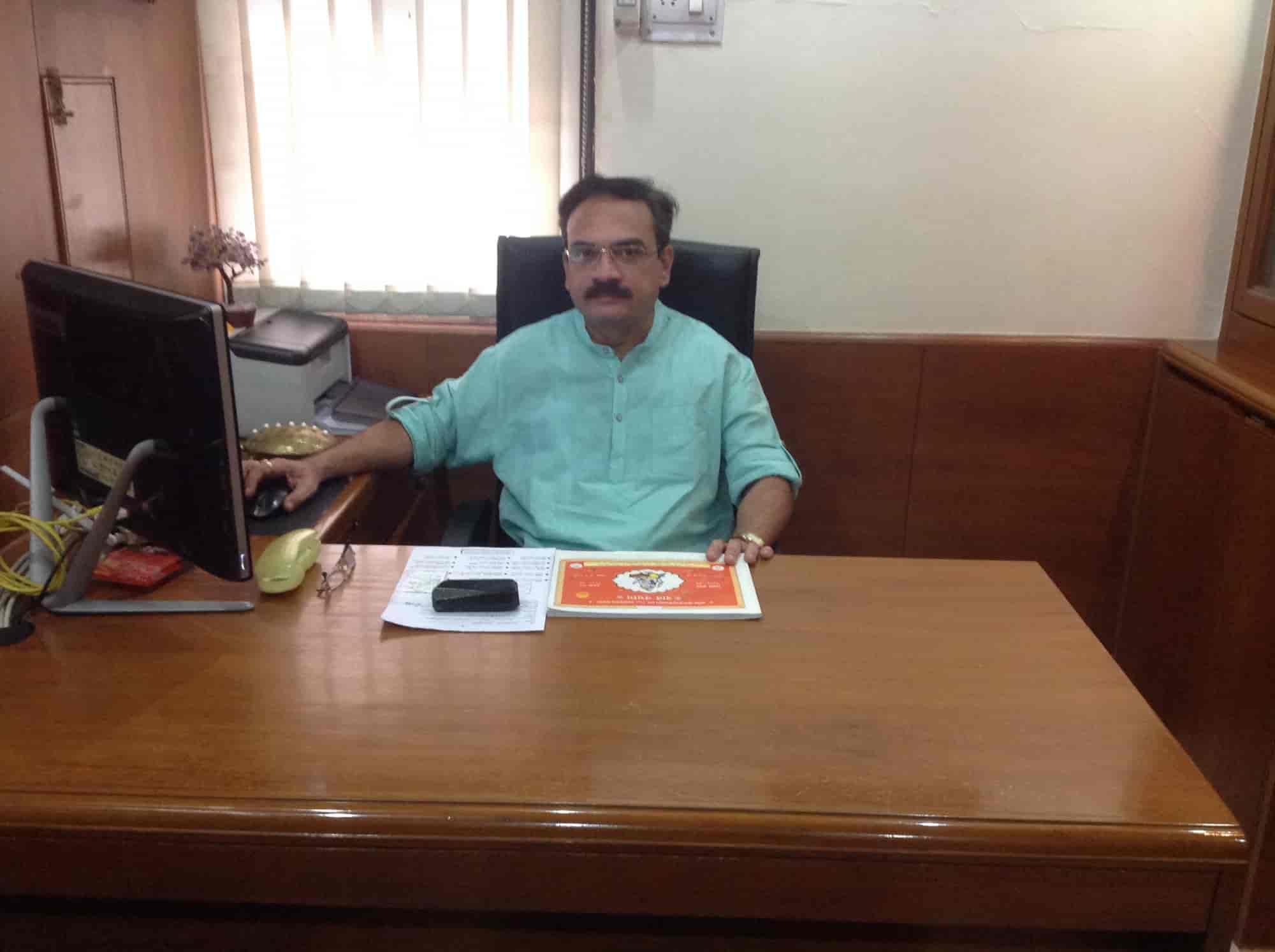 manish potdar astrologer reviews