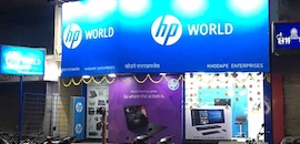 Top HP Laptop Repair & Services in Pune - HP Laptop Service