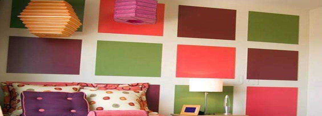 asian paints home solutions kothrud house painters in pune justdial