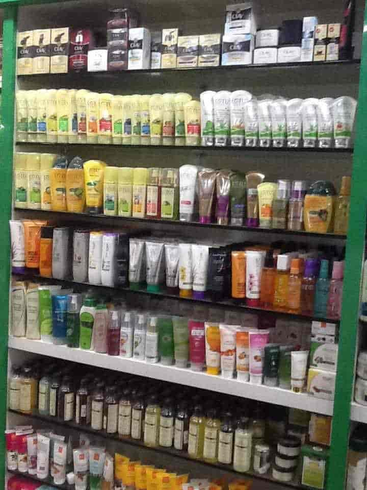 Top 100 Homeopathic Medicine Retailers in Pune - Best