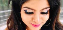 Top Bridal Makeup Artists in Pune - Best Make Up Artists