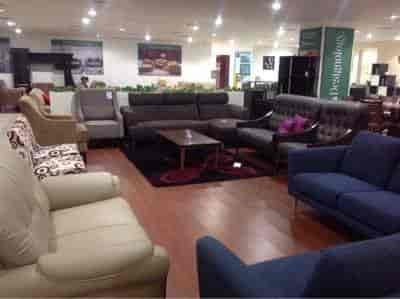 living solutions furniture. Spacewood Modern Living Solution Pvt Ltd Solutions Furniture