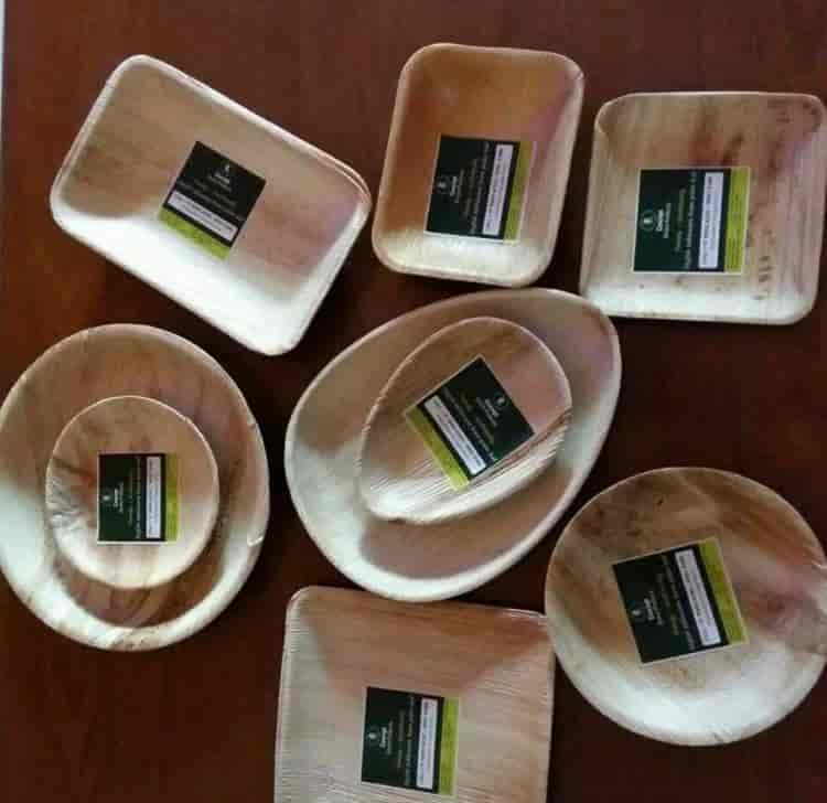 Top Wooden Spoon Manufacturers in Pune - Justdial