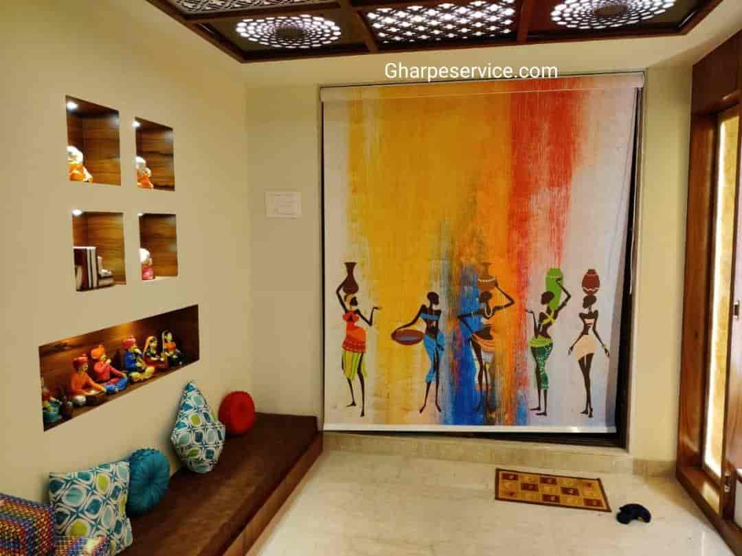 Top 100 3d Interior Designers In Pune Justdial