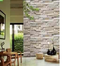 Angel wall decor pune