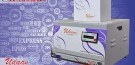 Top 100 Rubber Stamp Making Machine Dealers In Vijayawada