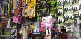 Top Gift Wholesalers in Pimpri - Best Gift Item Wholesalers