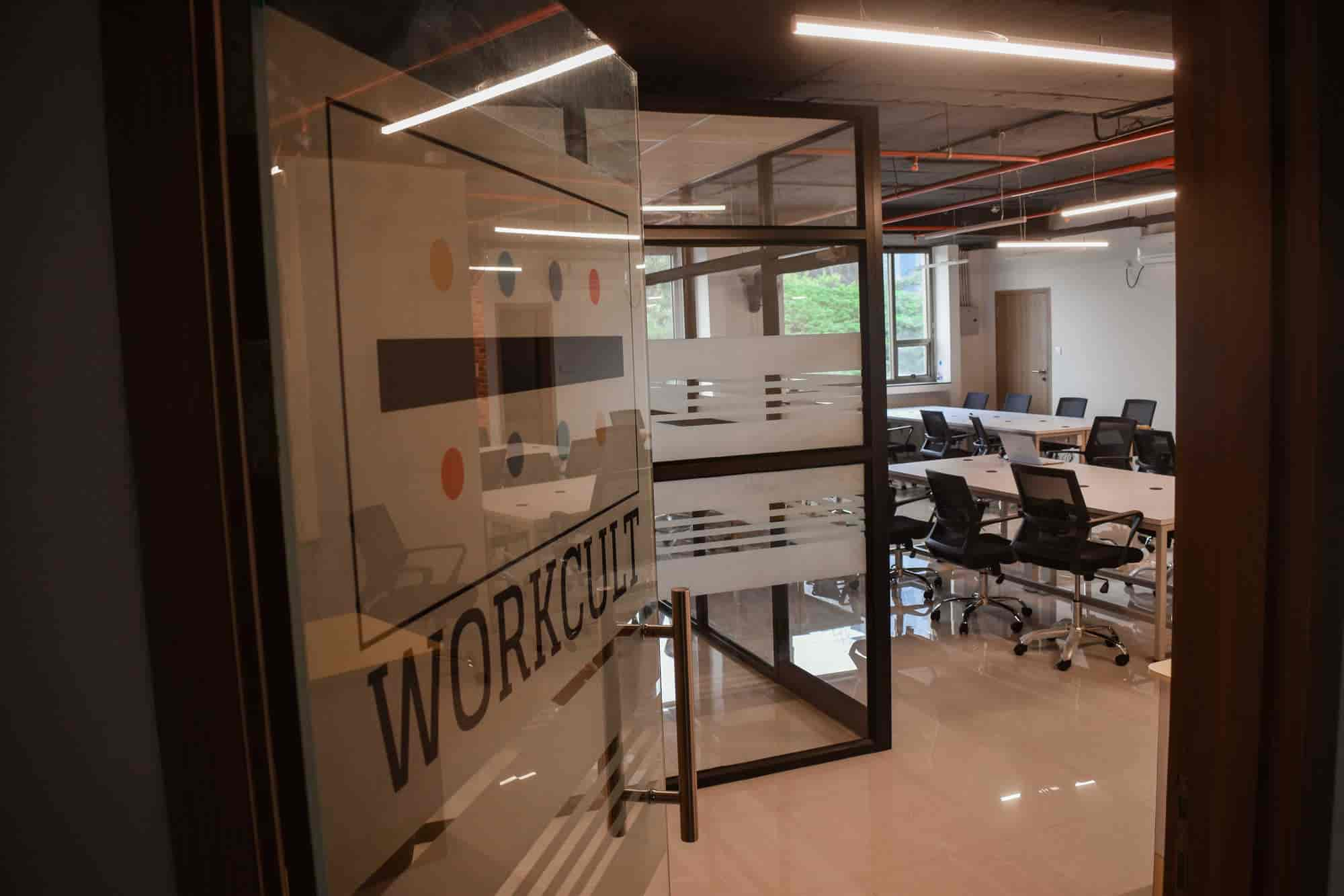 Top 100 Office Space On Rent In Camp Best Office Space On Lease Justdial