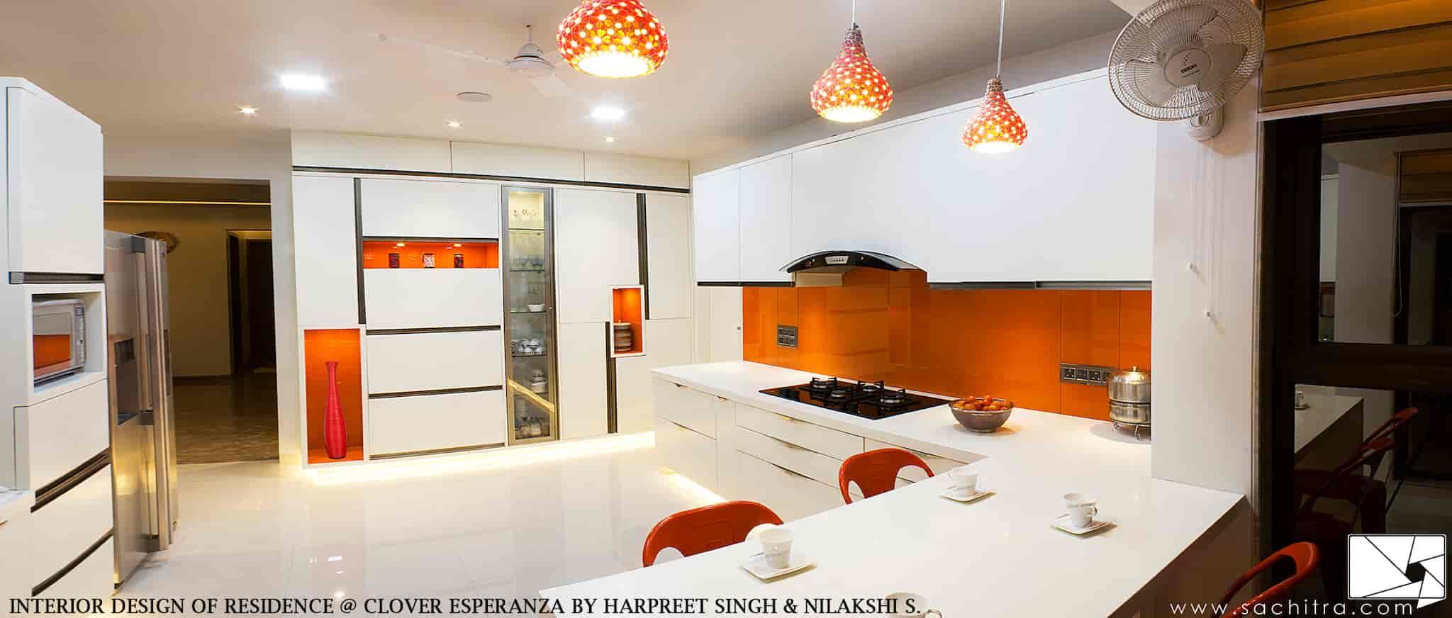 Nilakshi s interior design consultant photos kothrud pune interior designers