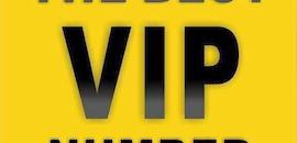 Top 50 Vip Mobile Number Distributors in Pimpri - Best Vip