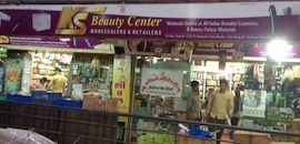 Cosmetic Retailers in Fergusson College Road, Pune - Cosmetic ... 3ee24ccb59