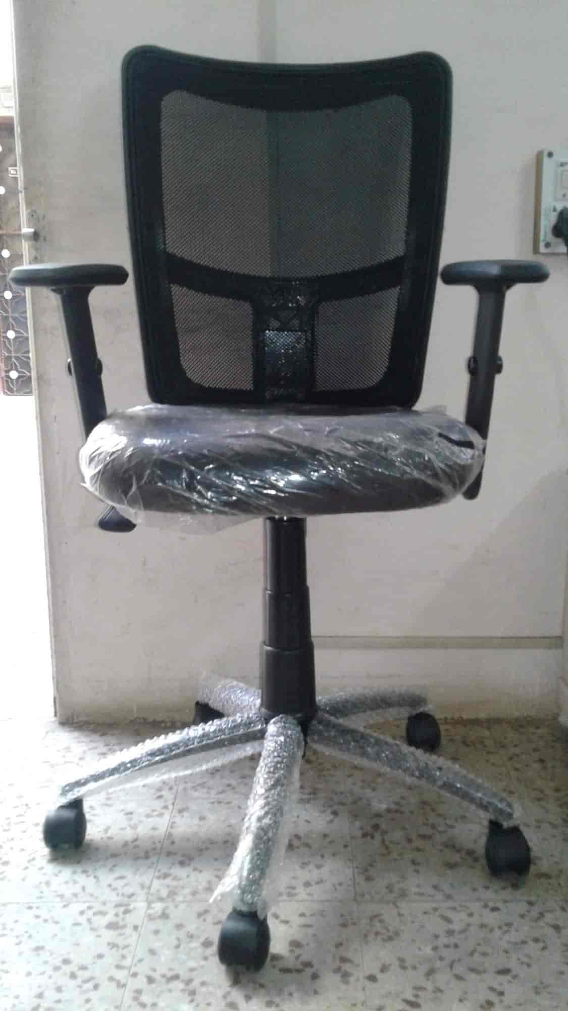 Top Office Chair Repair Services In Pune