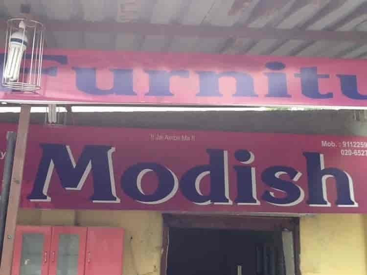 modish furniture. modish furniture m