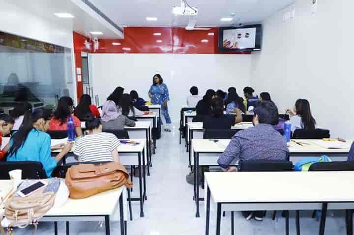 Top 100 Interior Design Institutes In Pune Best Interior Design Courses Justdial