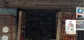 Top Phenyl Distributors in Shivaji Nagar, Pune - Justdial