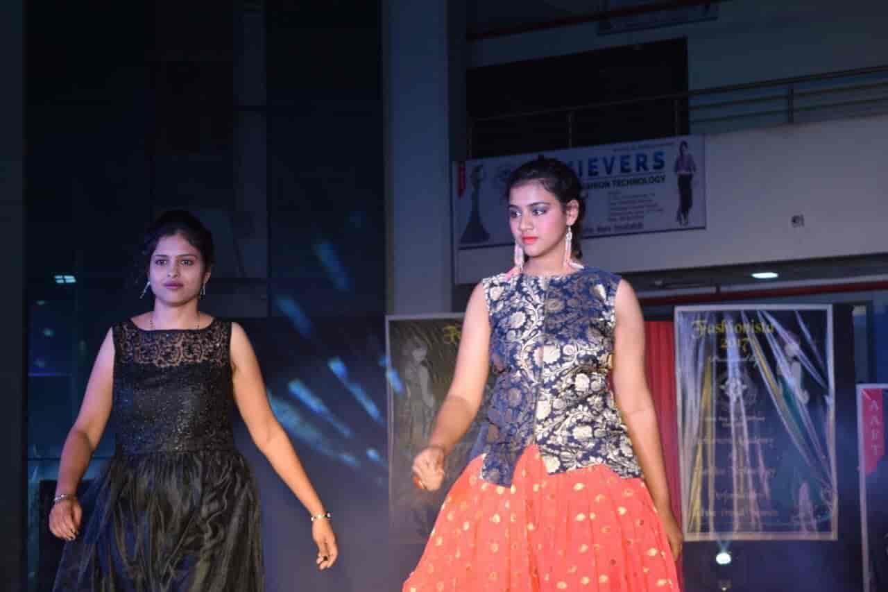 Top 100 Fashion Designing Institutes In Hadapsar Best Fashion Designing Colleges Hadapsar Pune Justdial