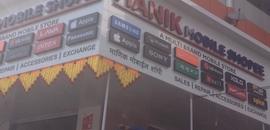 Top Asus Tablet Repair & Services in Viman Nagar - Best Asus