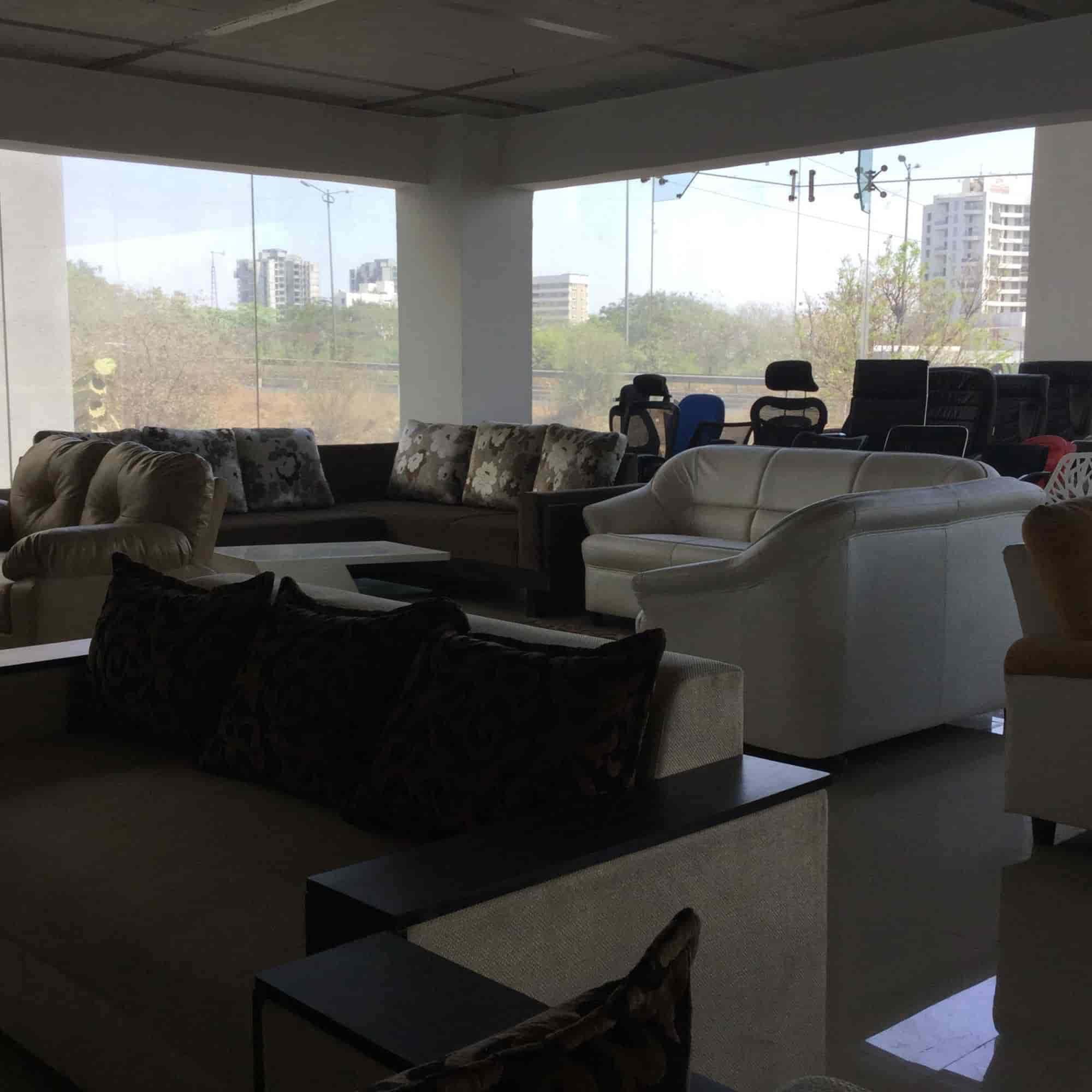 indoor designer furniture by achalare baner furniture dealers in