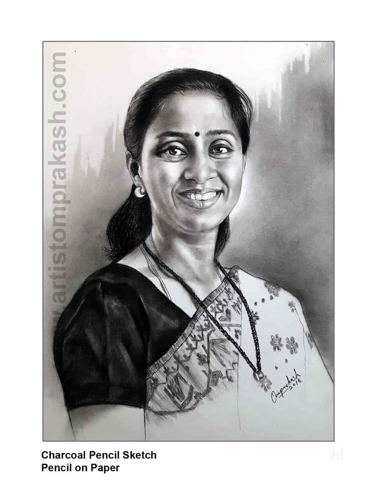 Artist omprakash aundh artist omparkash sketch artists in pune justdial