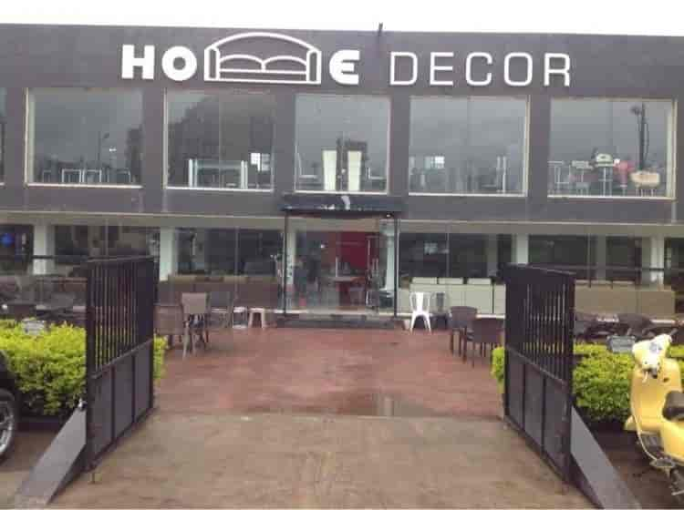 Home Decor Pune Maharashtra Best Home Decor